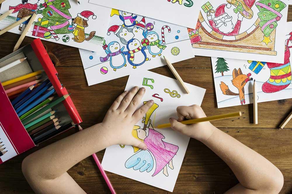 gelecon-headers-kinderdagverblijf
