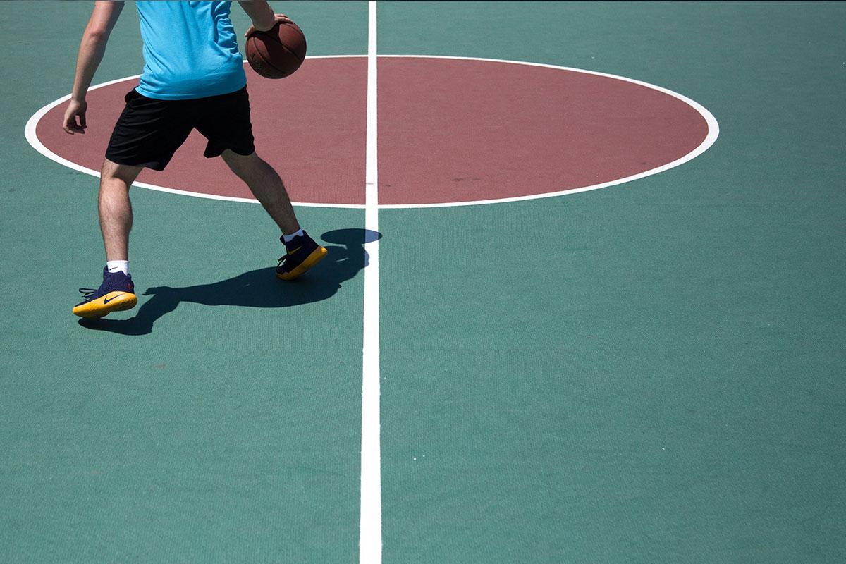 sport-gelecon