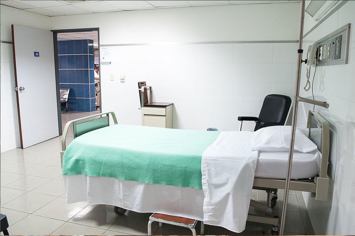 ziekenhuis-gelecon